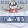 lodos2005