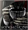 UyKuCu_06