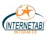 Internetabi