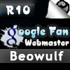 Beowulf78