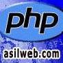 asilweb