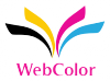 WebCOLOR