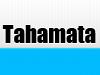 tahamata