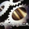 OyunPanelim