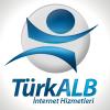 TurkALB