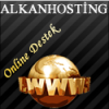 alkanhosting