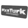 TurkHactor