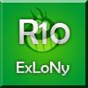 ExLoNy