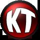 KoxpTurkey