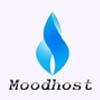 MoodHost