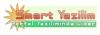 Smart_Yazilim