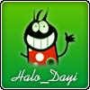 halo_dayi