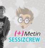SSessizCrew