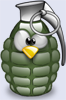 LinuxReseller