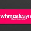 WHMCSdizayn