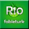 fableturk