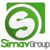 SimavGroup