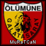 MuRaTCaN25