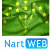nartweb
