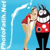 PhotoFatih53