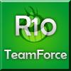 TeamForce