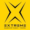 eXtremeYazilim