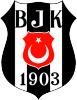 Booyaka