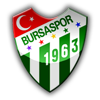 BurSaLi16