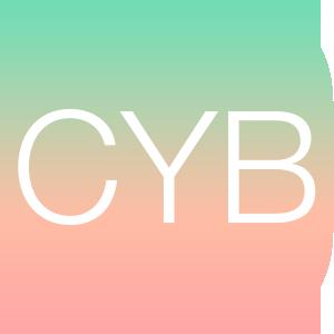 Cybokron