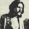 hamza1987