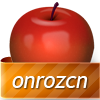 onrozcn