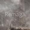 RemagX