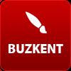 Buzkent