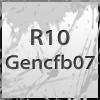 gencfb07