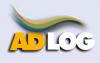 AD_LOG