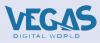 LogoMogo