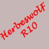 herbeswolf