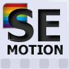 Semotion