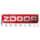 Zogor.Net