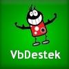 VbDestek