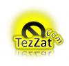 TezZaT