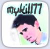 mykill77