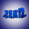 zeki2