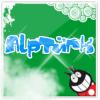 AlpTurk