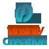 Vinsinity