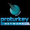 ProNetwork