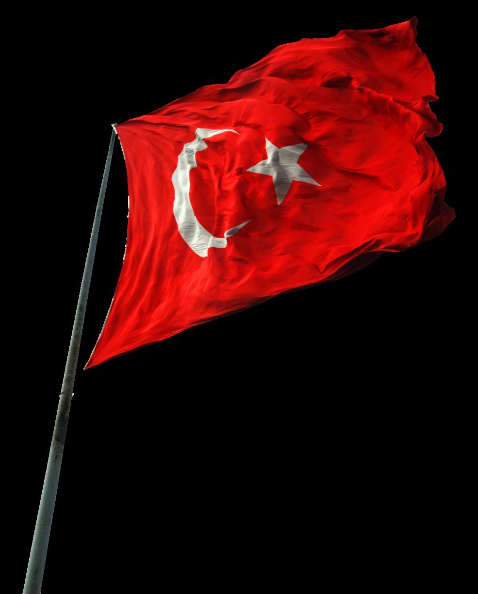 MustafaAK