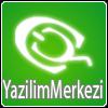 YazilimMerkezi