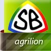agrilion