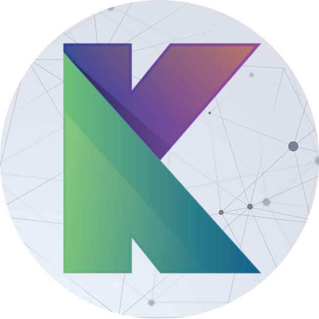 Blogizma